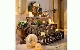 Schlafzimmerfenster Dekorieren Wintergarten Dekoration Youtube