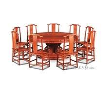 Armchair Desk Compare Prices On Cafe Table Chair Online Shopping Buy Low Price