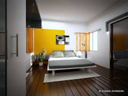 architecture design of bedroom cool interiors modern interior