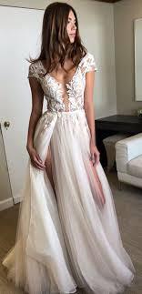 boho wedding dress designers best 25 boho wedding dress ideas on bohemian wedding