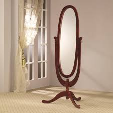 Mirrors For Sale Decorating Butterfly Garden Cheval Mirror For Home Furniture Ideas