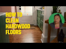 can i use pine sol to clean wood cabinets how to clean hardwood floors with pine sol