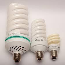 halogen light bulbs vs incandescent fluorescent vs incandescent efficiency light sizes halogen tube