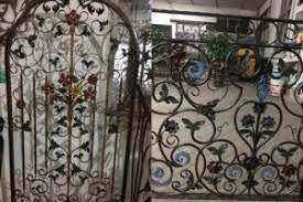 about ellsen ornamental iron machines ellsen ornamental iron