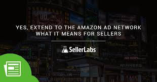 how amazon sellers make money on black friday become a better amazon seller the sellerlabs blog