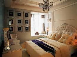 decorations bedroom ceiling lighting idea with artistic