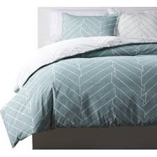 Duvet Covers King Contemporary Modern Duvet Covers Sets Allmodern