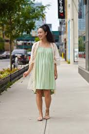 best maternity clothes my 5 favorite maternity clothing brands tales from the thrift