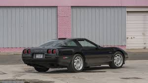1987 corvette zr1 1992 chevrolet corvette zr1 f209 2014
