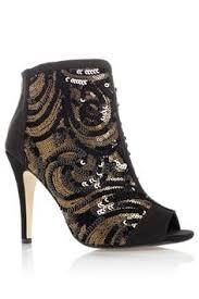 wide fitting s boots australia wide fit anya boot shop ezibuy shoe fashion
