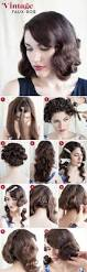 best 25 fake bob ideas on pinterest fake short hair vintage