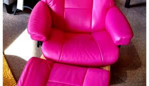 pink leather sofa uk teachfamilies org