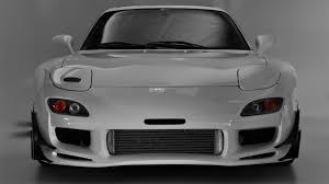 feed rx 7 rx 7 fd3s pinterest mazda rx7 and jdm