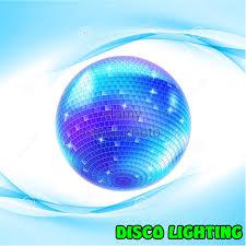 disco for sale gravity audio gravity sound and lighting warehouse gravity dj