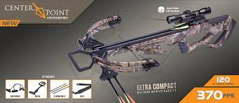 crossbow black friday sales best centerpoint crossbow reviews 2017 u2013 comparison chart