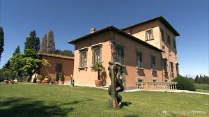 luxury hotel villa mangiacane florence italy luxury dream hotels