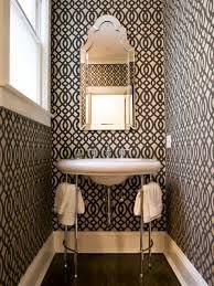 small bathroom design smallbathroom design