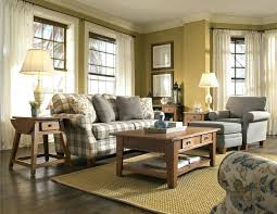 rustic livingroom furniture cottage family room ideas large size of living cottage living room
