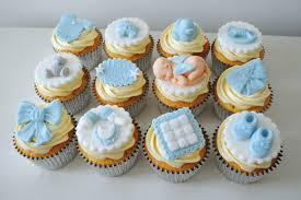 baby boy shower cupcakes miss cupcakes archive boy baby shower cupcakes 12