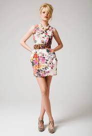 cute cheap summer dresses for juniors vintage 1940s dresses