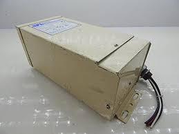 t 2 53012 s acme transformer t 2 53012 s general purpose transformer 1 phase 2