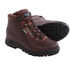 womens tex boots sale best 25 hiking boots for ideas on best hiking