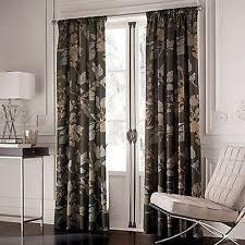 Lucia Valance Bed Bath U0026 Beyond Floral Curtains Drapes U0026 Valances Ebay