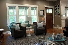 table brown sofa bathroom small living room diy interior