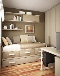 ikea bedroom ideas for small space with nice cabinets ikea bedroom
