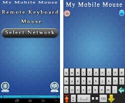 mobile mouse apk my mobile mouse apk version 2 1 appwala mymobilemouse