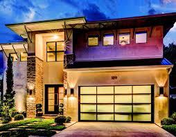 Price Overhead Door Banko Overhead Doors Custom Garage Doors
