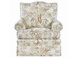 Best Chairs Inc Swivel Rocker by Kincaid Furniture Accent Chairs Swivel Rocker Accent Chair