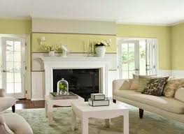 25 perfect behr paint colors interior living room rbserviscom
