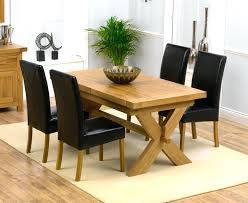 Extending Dining Table And 6 Chairs White High Gloss Extending Dining Table And Chairs Ebay Oak