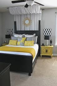 chambre gris et jaune deco chambre gris et jaune 11 blanc bebe garcon lzzy co beau