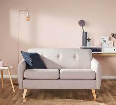 Olson  Seater Sofa Sofas Sofas  Armchairs Categories - Cheap sofa melbourne 2