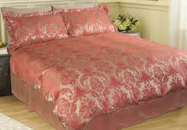 Super King Size Duvet Covers Uk Cocoon Carrington Rose Duvet Cover King Size 90 U0027 U0027 X 86 U0027 U0027 From