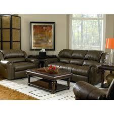 Lane Power Reclining Sofa Lane Double Reclining Sofa With Storage Drawer Furniture Leather