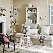 wohnzimmer landhausstil wandfarben wohnzimmer landhausstil farben haus design ideen