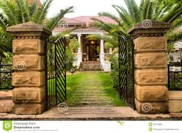 fresh beautiful house entrances design ideas 1551 impressive beautiful house entrances best ideas for you