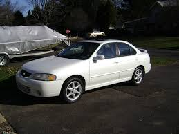 2000 nissan altima 2000 avalanche white se nissan sentra forum b15 b16 and b17