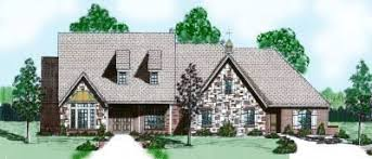 victorian house plans custom victorian style home design
