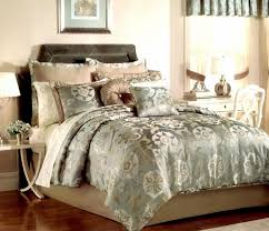 Luxury King Comforter Sets Bedroom Luxury Queen Bedding Sets With Assorted Color