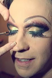 makeup classes in baton 38 best drag makeup images on drag makeup drag
