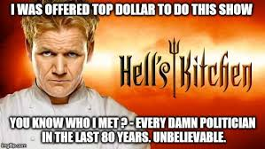Hells Kitchen Meme - hell s kitchen memes imgflip