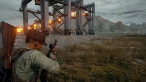 pubg 15x scope playerunknown s battlegrounds guide to all weapon attachments