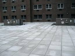 concrete pavers lowes full size of edging stone garden edging home