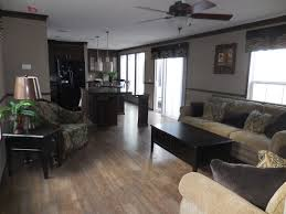 magnolia estates vicksburg the largest manufactured and modular the harding by cavalier model 2447dt