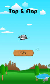 fappy bird apk return floppy flying fappy bird 2 1 0 apk androidappsapk co