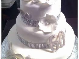 60th wedding anniversary gift ideas literarywondrous 60thing anniversary cakes diamond derek and